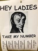 Image result for avogadro's number