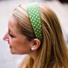 Image result for preppy headband