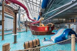 Image result for cape cod water park