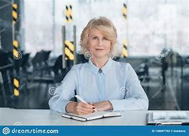 Image result for female writing coach