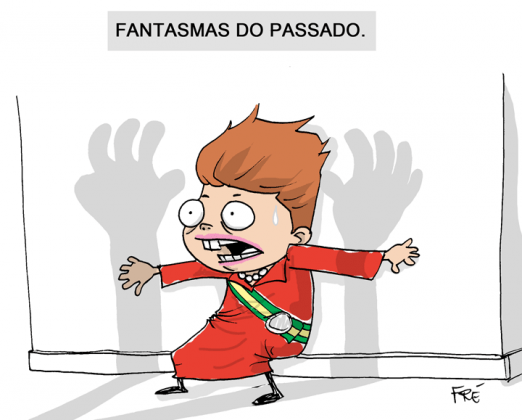 charge-3