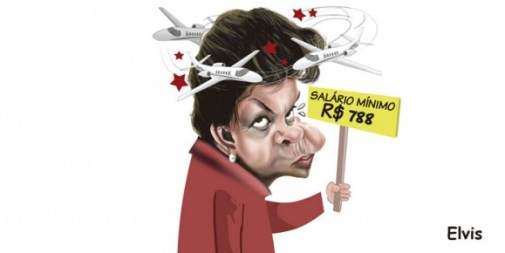 charge-emtempo