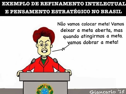 Charge 30-07-2015