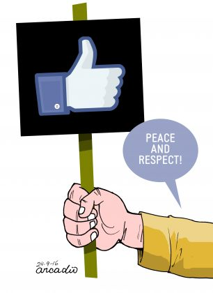 peace-and-respeto