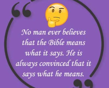 Funny christian quotes with pictures