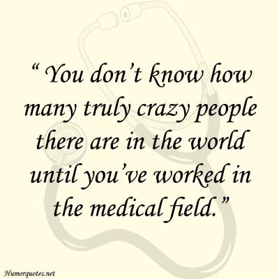 medical quotes inspirational
