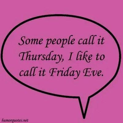 weekend sayings