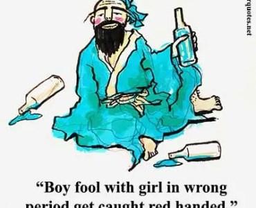 Funny confucius quotes