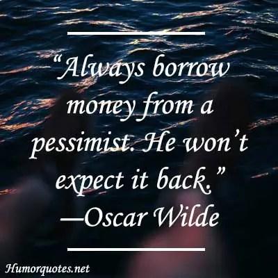 Funny dark humor quotes