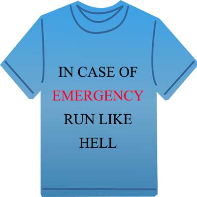 Funny running quotes for shirts