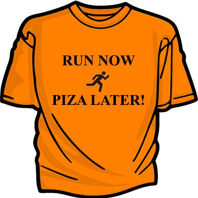 Funny running quotes for t shirts