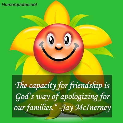 Laughter with friends quotes