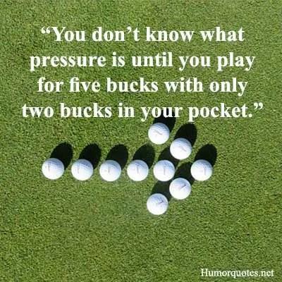 bucks in your pocket