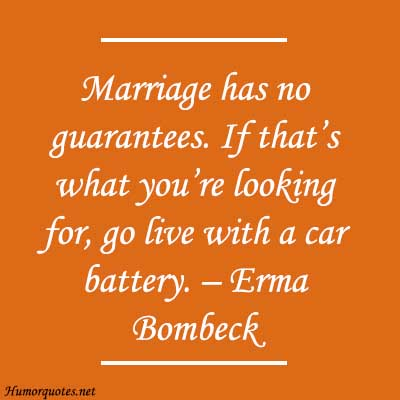 short funny love quotes for him