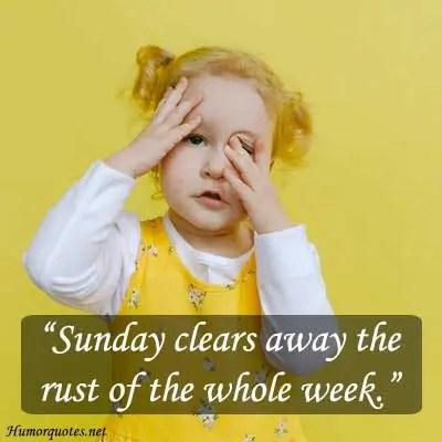 weeken delightful sayings