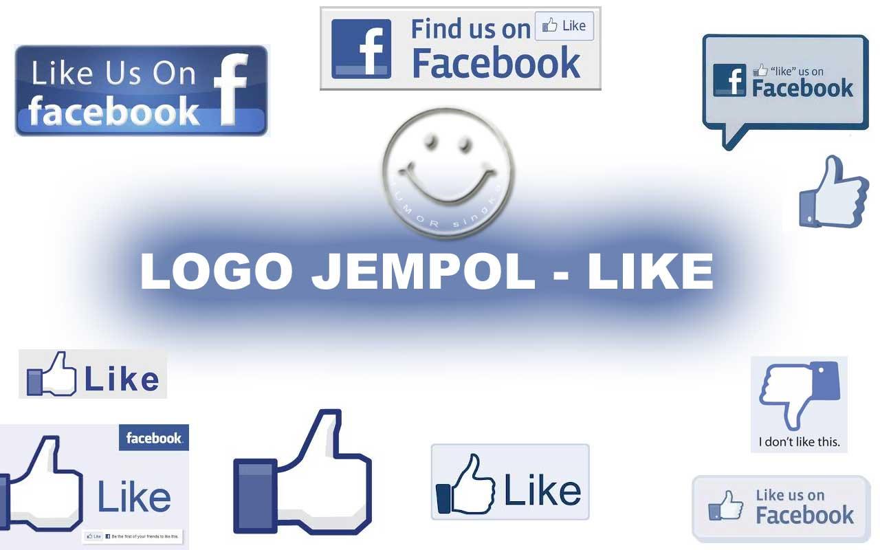 Gambar Lucu Dan Gokil Untuk Komentar Status Fb Bliblinews
