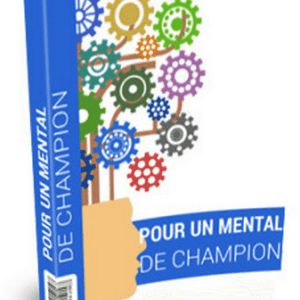 Pour un mental de champion