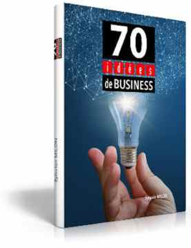 70 Bonnes Idées Rémunératrices