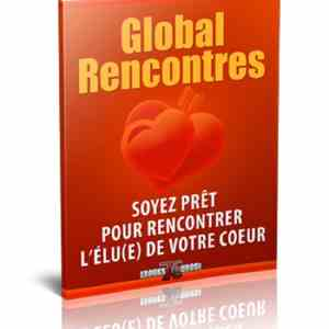 Global Rencontres Droit De Revente Simple