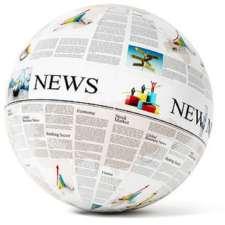 Une revue de presse de 500 idées