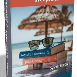 Comment écrire votre propre livre et le vendre avec profit