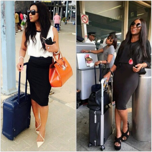 genevieve-nnaji-fashion-picture