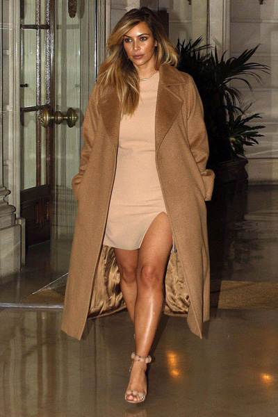 how-to-wear-camel-coat-2