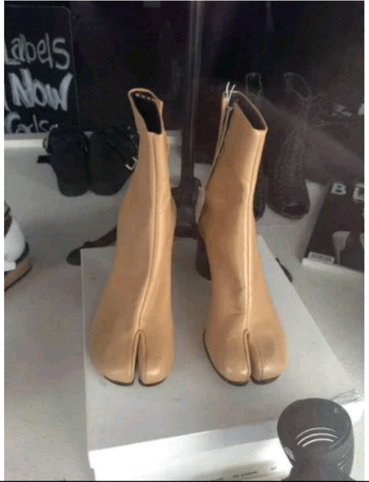 picture-of-camel-toe-boots