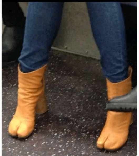 picture-of-camel-toe-boots-4
