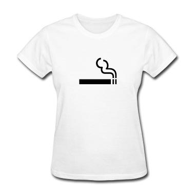Smoking – no smoking
