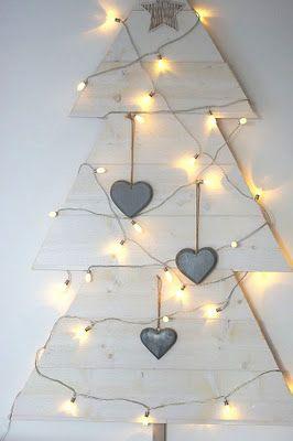 Noël : fête de l'amour ?