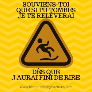 citation-chute -tomber-relever-humour