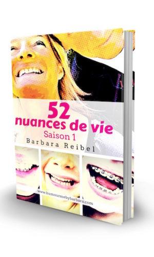Cover_saison1_3D_ultra_low