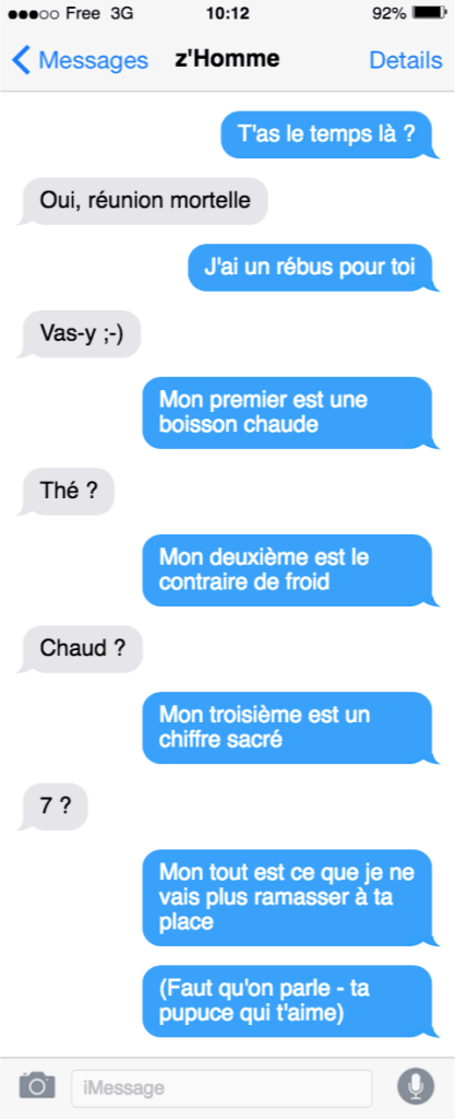 iphone-zhomme-chaussettes-humour-me