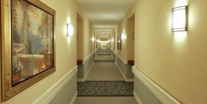 Senior Apartment Community In Hyattsville Md Victory