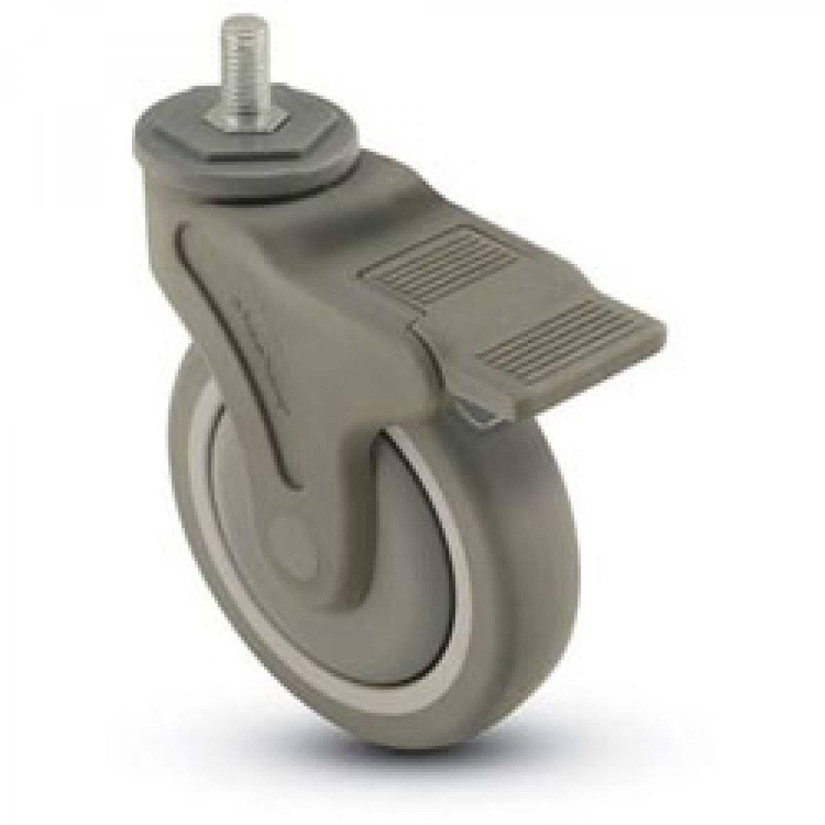 Pvc Shower Chair Casters For Shower Chairs Casters For Commode Chairs