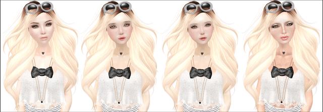 skinfair2014-2