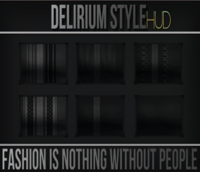 DeliriumStyleHUDMCF