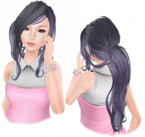 HairFairFreebie-RedMint