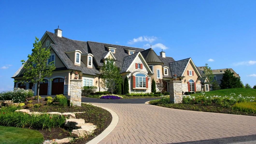 Custom home builders greenville sc area www for Custom built homes greenville sc