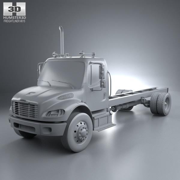 Outstanding Freightliner Truck Wiring Diagrams Model - Wiring Ideas ...
