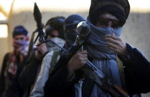 24-November-2006-Taliban--034