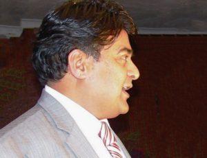 Mobeen