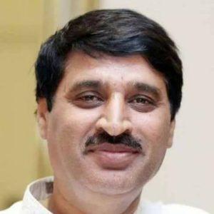 Professor Abdullah Bhatti