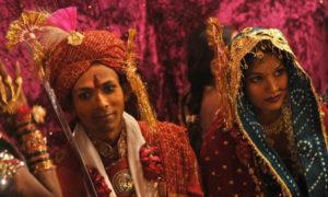 hindu mariage