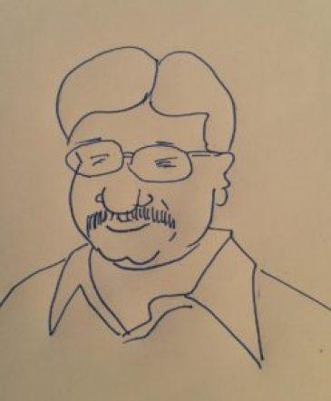 ejaz-awan-caricature