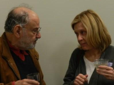 04-Talal-Asad-and-Louise-Lennihan