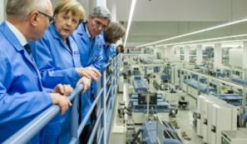 4 el-factory1