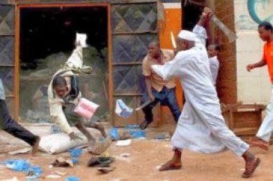 car-muslim-attack-machete