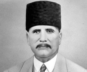 muhammad-iqbal-2